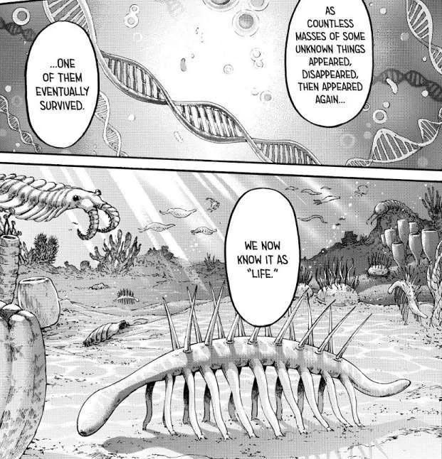 origine giganti attack on titan