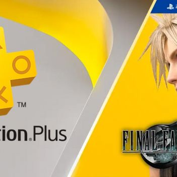 playstation plus marzo 2021