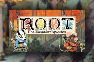 root marauder expansion