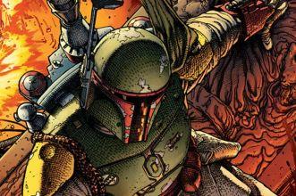 stra wars War of the Bounty Hunters