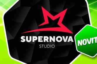 studio supernova novità