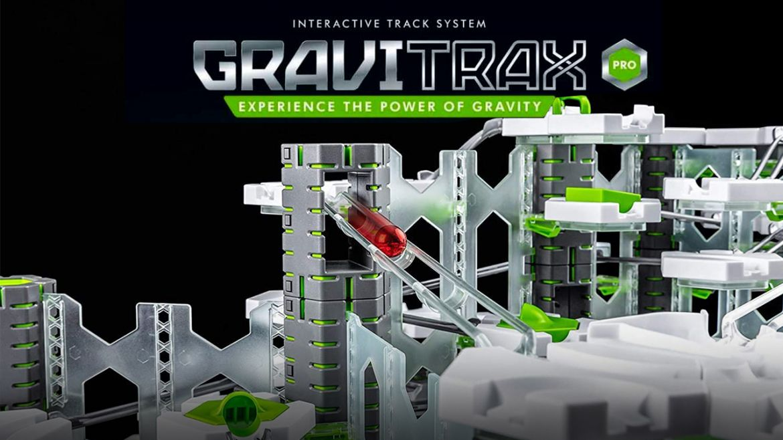 GraviTrax Pro Ravensburger