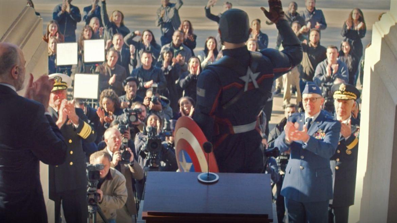 falcon winter soldier captain america john walker