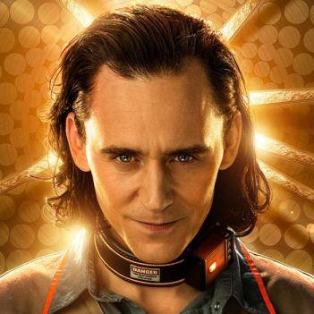 loki serie TVdisney plus Tom Hiddleston