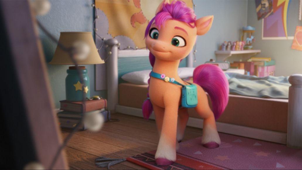1614276375 youloveit com my little pony sunny