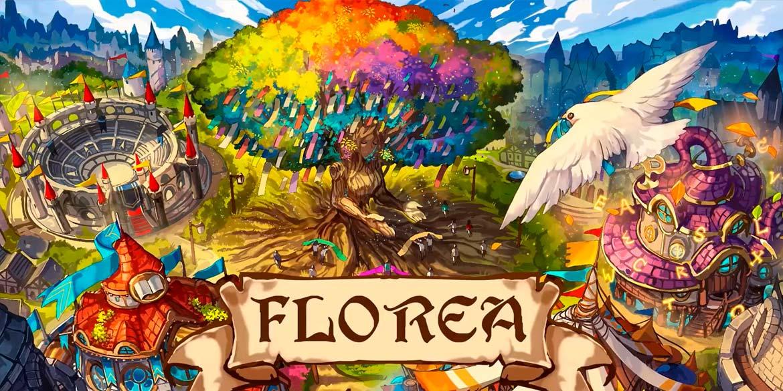 adventure builder florea 1
