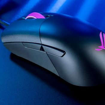 asus rog keris mouse gaming