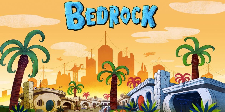 bedrock sequel flintstones