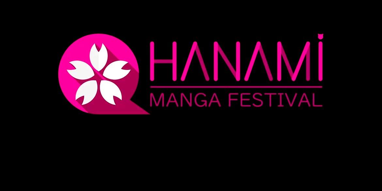 hanami manga festival