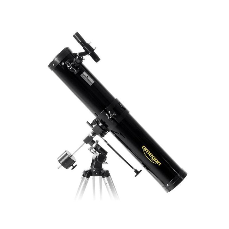 migliori telescopi astronomici 4