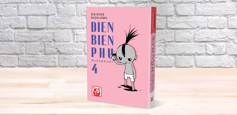 Dien Bien Phu 4