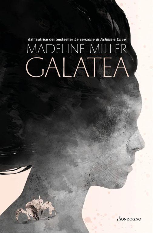 galatea miller